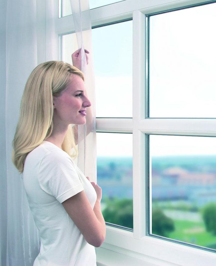 Купить пластиковые окна от производителя без установки